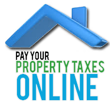 Pay YOur Property Taxes Online